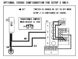 120 volt hook up hot tub delivery and installation hot springs hot tub wiring diagram at nearapp.co