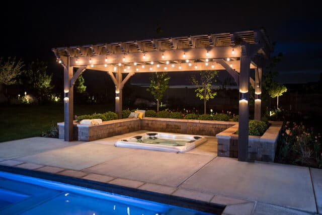 Amazing Ultimate Guide To Gazebos Pergolas And Surrounds For Your Home Interior And Landscaping Spoatsignezvosmurscom